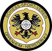 Schieß-Sport-Verein Oppenheim/Nierstein e.V.